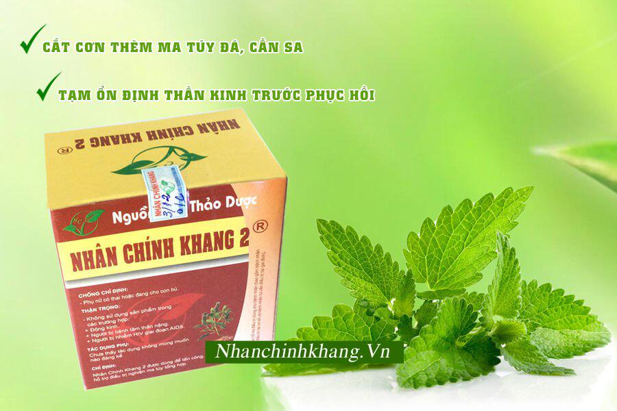 khang2
