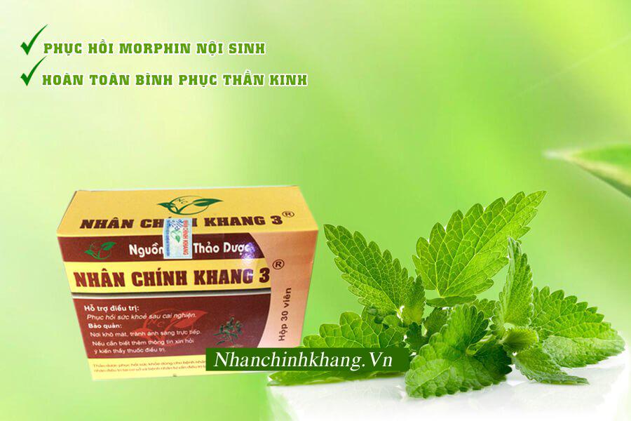 khang3