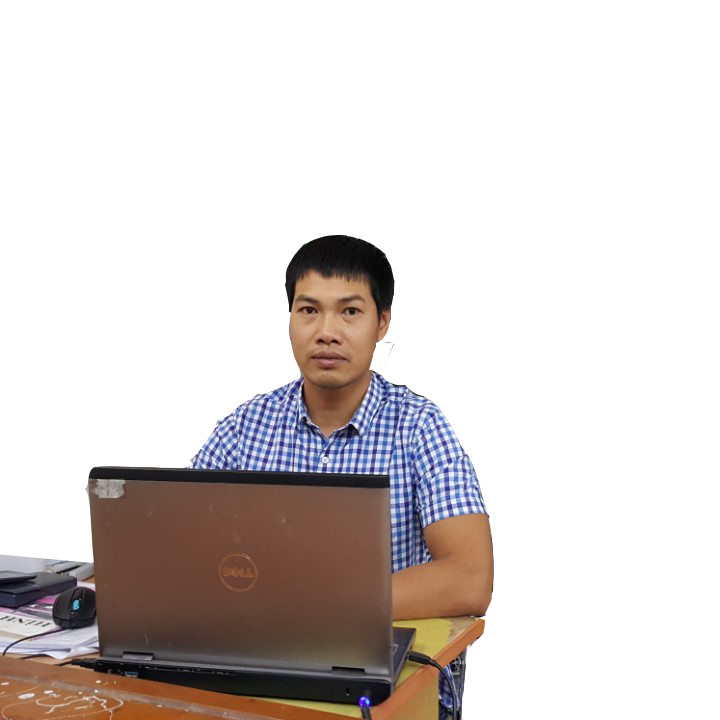 nguyen-huu-hung