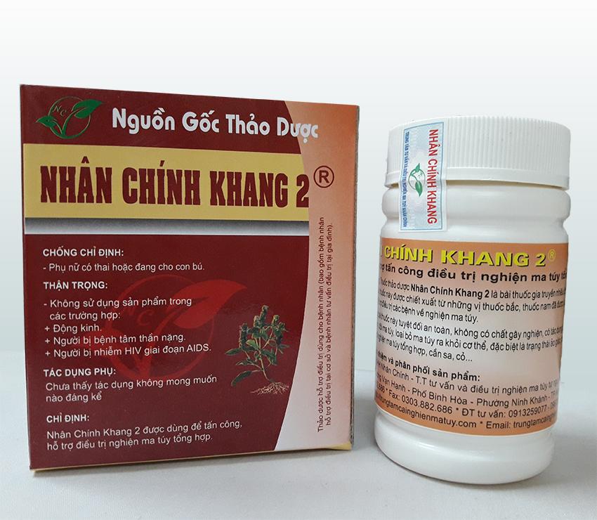 nhan-chinh-khang-2