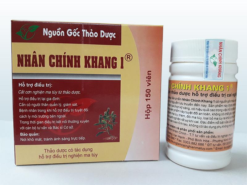 nhan-chinh-khang-1